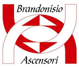 Brandonisio Ascensori